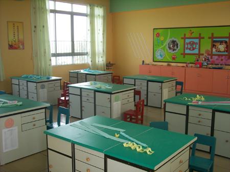 劳技教室布置;; 产品搜索:; 图片